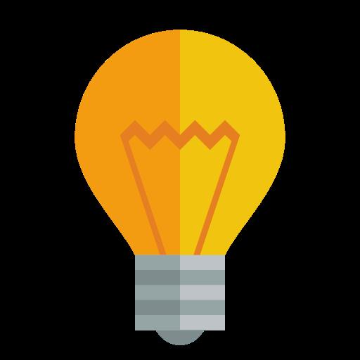 Planejarte - Guia do Empreendedor Criativo - Planejarte Lampada