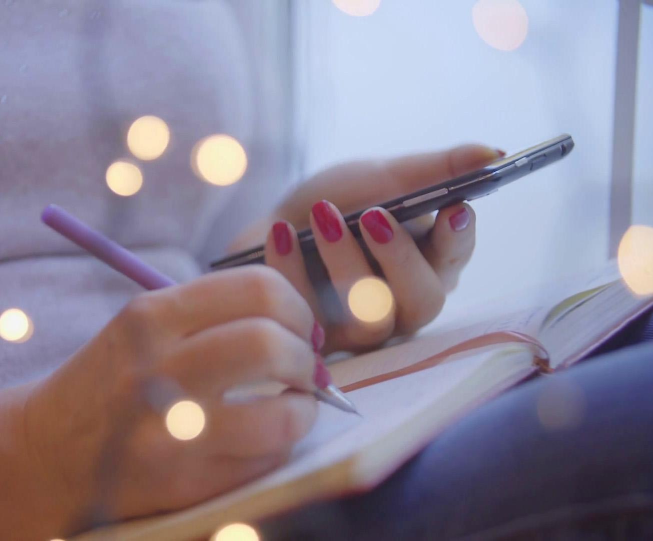 Planejarte - Domine a arte de se planejar administre melhor seu tempo e triplique sua produtividade - Planejando